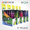 e shisha hookah pen,hookah elax e cigarette, smooth e hookah best price wholesale