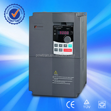 3phase 7.5kw pilot three phase solar water pumping inverter
