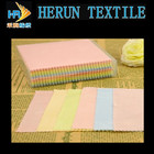 Microfiber Design Eyeglass Lens Cleaning Cloth