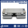 Flexible Expansion Joint Covers/Anti-seismic Expansion Joint for Floors (MSDGCA-2)
