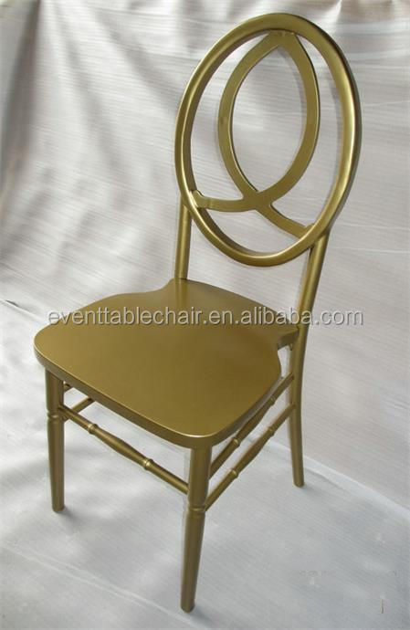 Used Restaurant Stackable Fishback <strong>Chairs</strong> For Sale