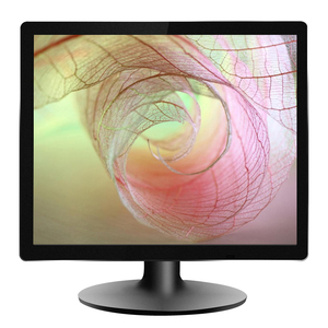 Best quality 15 inch medical grade lcd monitor with competitive price