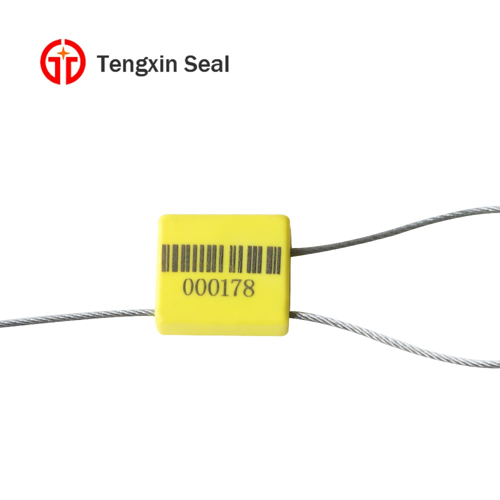 1.5mm cable seal,aluminum head wire seal,anchor seal,anti-spin container bolt seal,ballot box security seals,bar code security bolt seal,barcode plastic strap seal,barcode security seal,bolt seal ,bolt seal iso,bolt seals with good prices