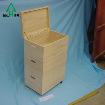 Cddvd деревянные шкафы для хранениястеллажикоробка для хранения Buy деревянный Cd стеллаж для хранениядеревянный ящик для хранения Dvdвысокий