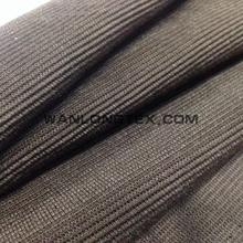 classical sofa car cover fabric cheap upholstery fabric