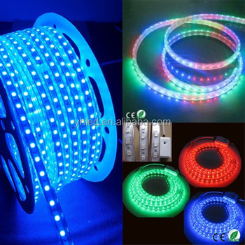wiring diagram for multiple led strip lights images led strip led rope light schematicropewiring harness wiring diagram images on