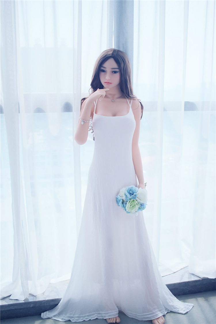140cm YD021 Japanese Silicone Sex Dolls Real Size Woman Dutch Wife Real Sex Doll Best Quality Silicone Doll