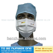 cpap full face mask..plastic face mask with stick..plain plastic face mask
