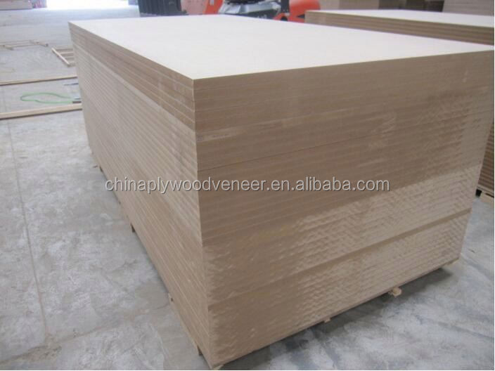 embossed 3d mdf board for kitchen cabinet
