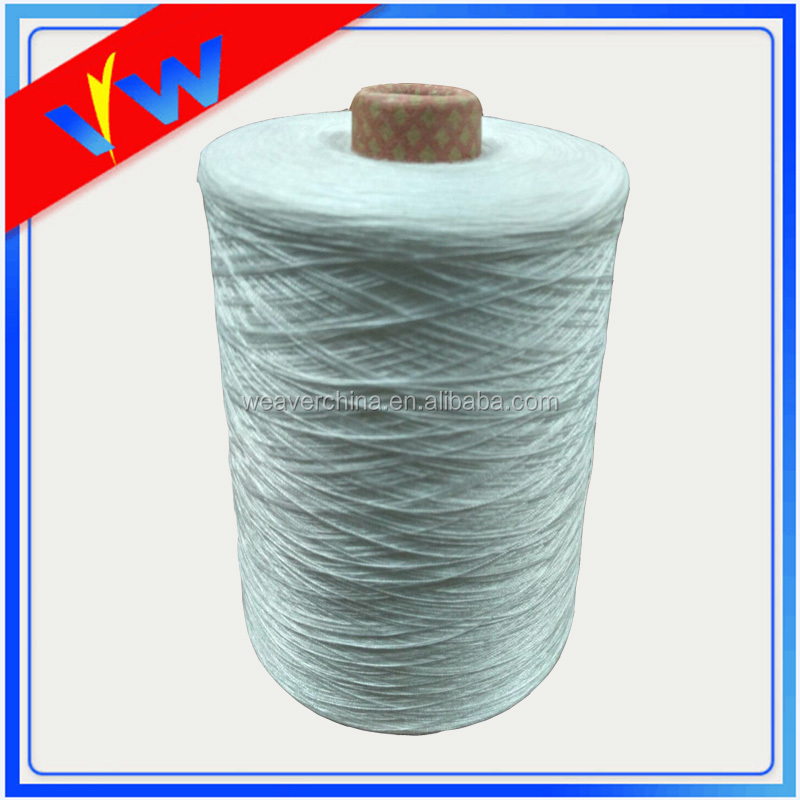 polyester sewing thread 20s/6 for bag
