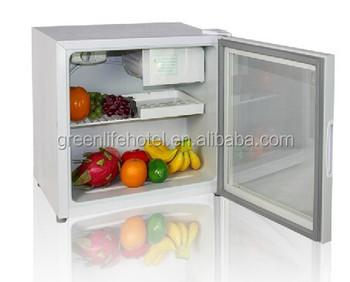 high quality 30l compact hotel small beverage fridge mini fridge freezers