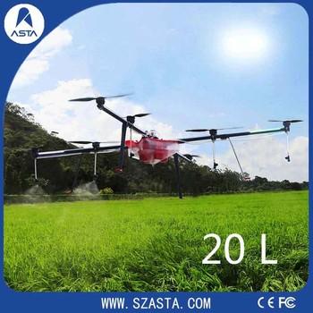 prix drone en chine