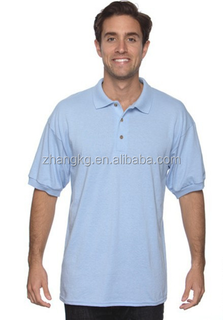 European size polo shirt,wholesale cheap polo shirt in China