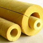 Glasswool Insulating Pipe Insulation blanket Construction Material Glass Wool board Roll