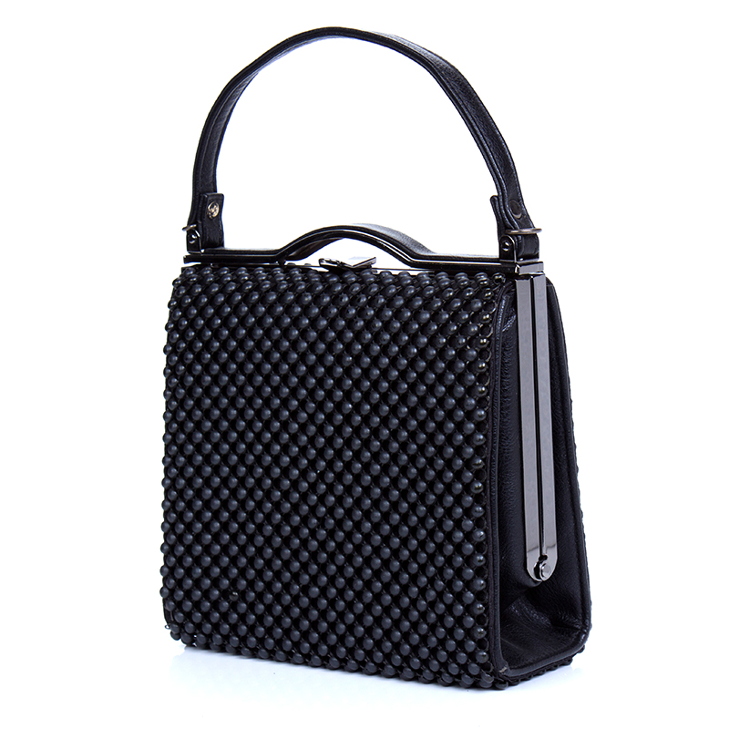 Online shopping bag fashionable style brand handbags from turkey