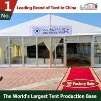 winter event tents wholesale manufacturer