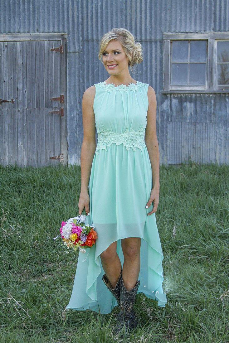 Country Western Dresses For Women