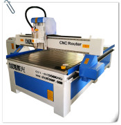 cheap price 4060 80 watt co2 laser cutter for schools and education