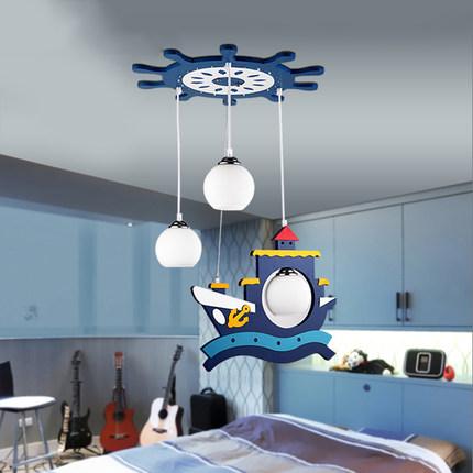 achetez en gros pirate lampe en ligne des grossistes pirate lampe chinois. Black Bedroom Furniture Sets. Home Design Ideas