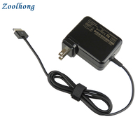 15V 1.2A AC Adapter Tablet Charger Power Supply for ASUS TF101 TF201 TF300 TF700 TF300T TF700T