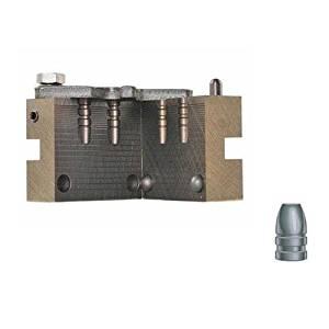 RCBS 82301 Bullet Mould 25-85 Cm Casting Tool