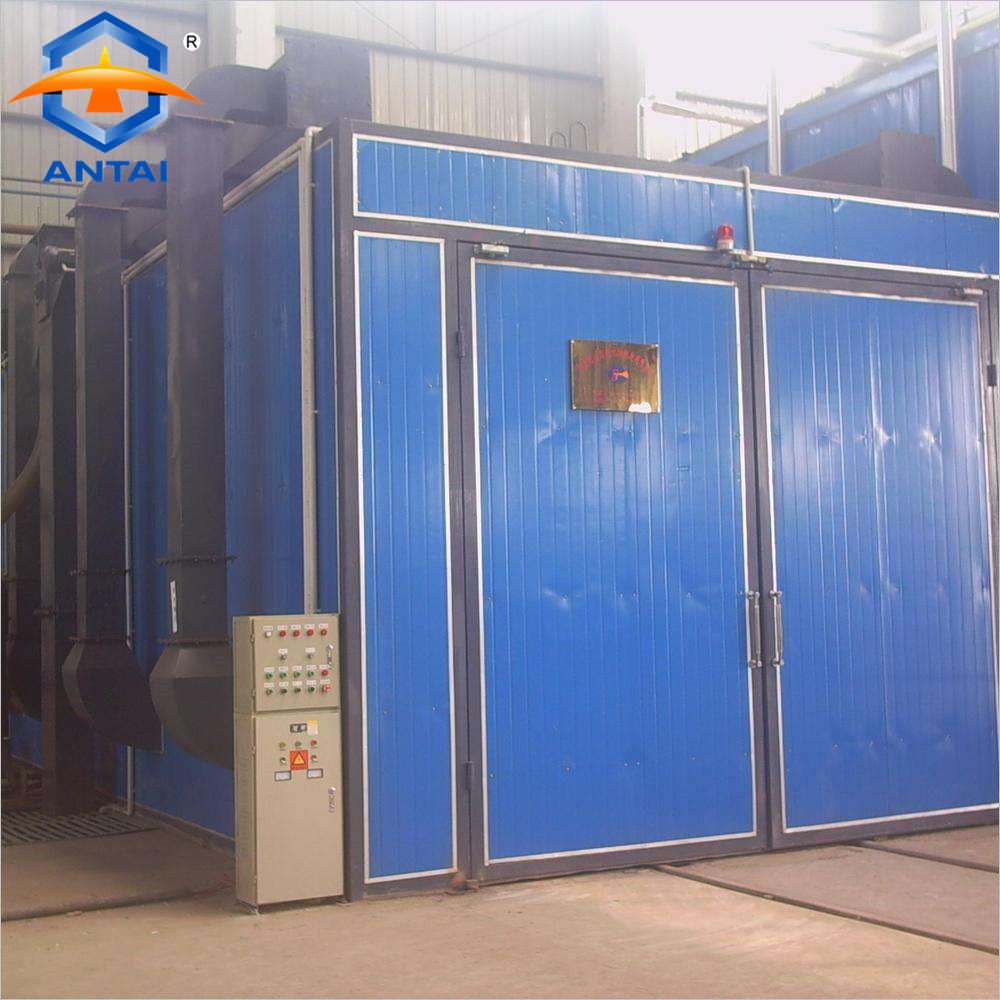 Manual Sandblast Cabinet, Manual Sandblast Cabinet Suppliers and  Manufacturers at Alibaba.com