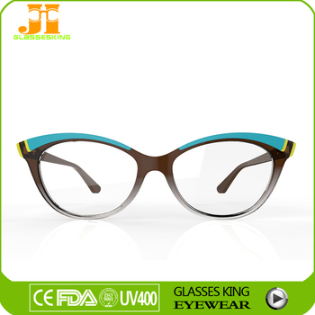 b729892b8f2 fashion reading glasses new models of glasses frames brand optical frame