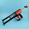 KS1-200ml 1:1 Nylon Hand BI Component Caulking Gun