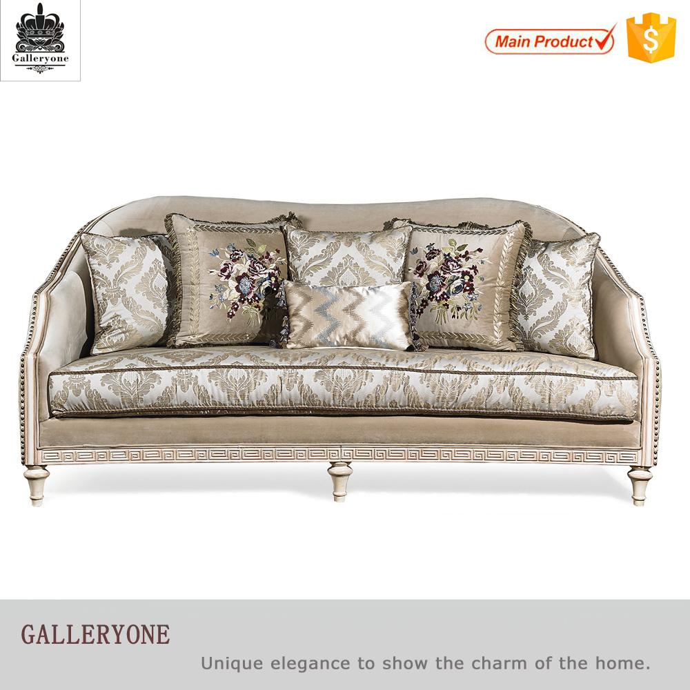 Arabic majlis fabric sofa wholesale sofa suppliers alibaba