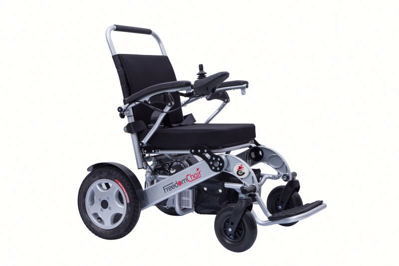 Manufacturer power wheelchair stand up prices