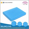 Hot selling personal training soft TPE balance pad