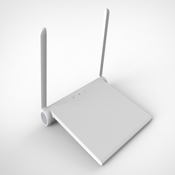 Marvell 150mbps 3g / 4g Mini Wireless Lte Modem With External Antenna - Buy  Wifi Modem,4g Usb Sim Card Modem,4g Ethernet Wifi Modem Product on