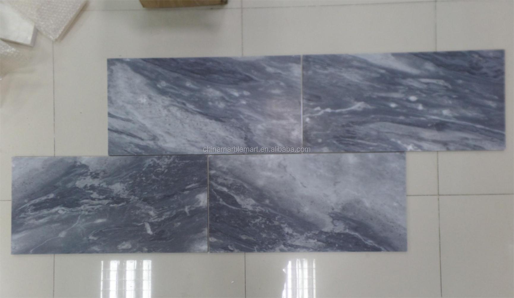 Bardiglio marble (8).JPG