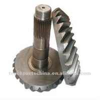 Jcr 346-350-2039 Truck Pinion Ring Gear China Suppliers ...