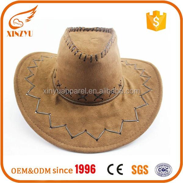 e68c24a63f33f 2016 Wholesale Fashion Used Felt West Cowboy Hats For Sale - Buy ...