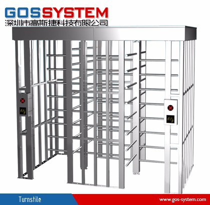 Full Height Double Ways Turnstile Two Doors For Air PortSchool Or Govement - Buy Turnstile GateSpeed GateTurnstile Product on Alibaba.com  sc 1 st  Alibaba & Full Height Double Ways Turnstile Two Doors For Air PortSchool Or ... pezcame.com