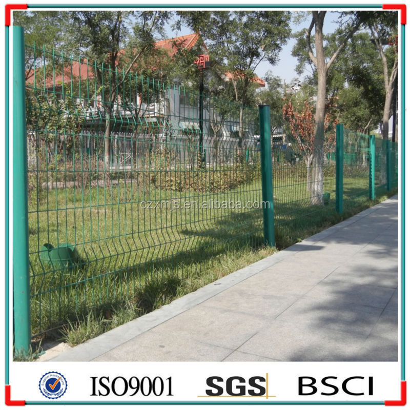 Steel Wire Rope Fence, Steel Wire Rope Fence Suppliers and ...