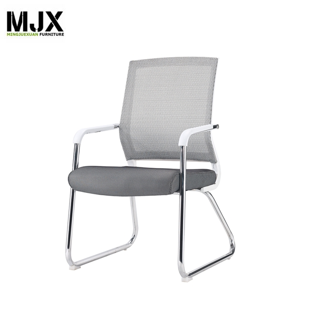 Terrific Minimalist Office Furniture Strong Quality Comfortable Soft Fabric Covered Seating Chair For Conference Room Buy Minimalist Office Furniture Strong Cjindustries Chair Design For Home Cjindustriesco