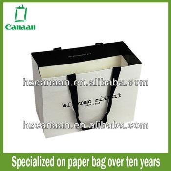 Cheap custom papers guaranteed