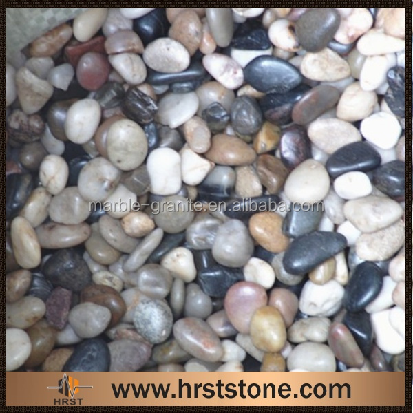 Faux Stone Pavers, Faux Stone Pavers Suppliers And Manufacturers At  Alibaba.com