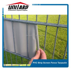 Cheap wrought iron fence /recycled plastic fence posts for sale