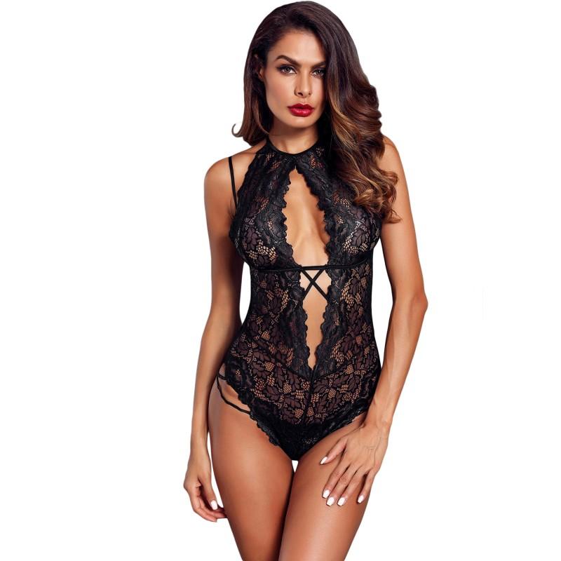 f7637758d812 Venta al por mayor tienda online lenceria-Compre online los mejores ...