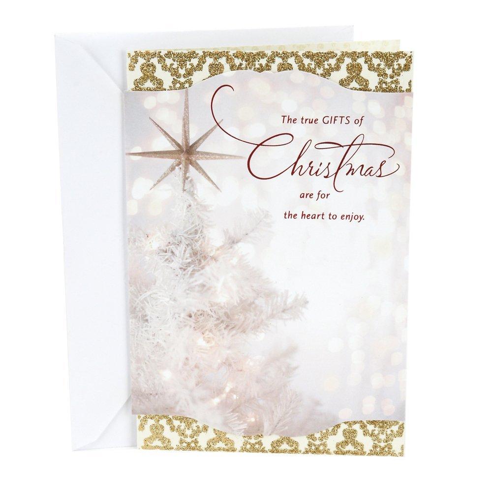 Cheap Religious Christmas Card Ideas, find Religious Christmas Card ...