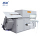 7 axis automatic 3D cnc wire bending machine