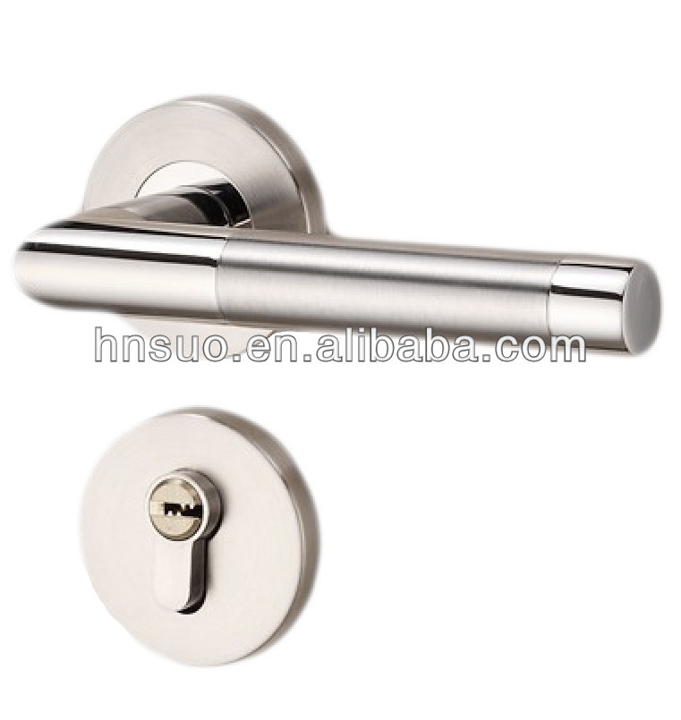 Door Handle Escutcheon Door Handle Escutcheon Suppliers and Manufacturers at Alibaba.com  sc 1 st  Alibaba & Door Handle Escutcheon Door Handle Escutcheon Suppliers and ... pezcame.com