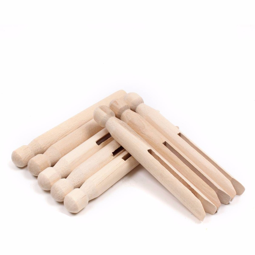 Birch Round Wooden Clothespins For Doll Buy Round Wooden Clothespinsclothespin Dollbirch Clothespins Product On Alibabacom