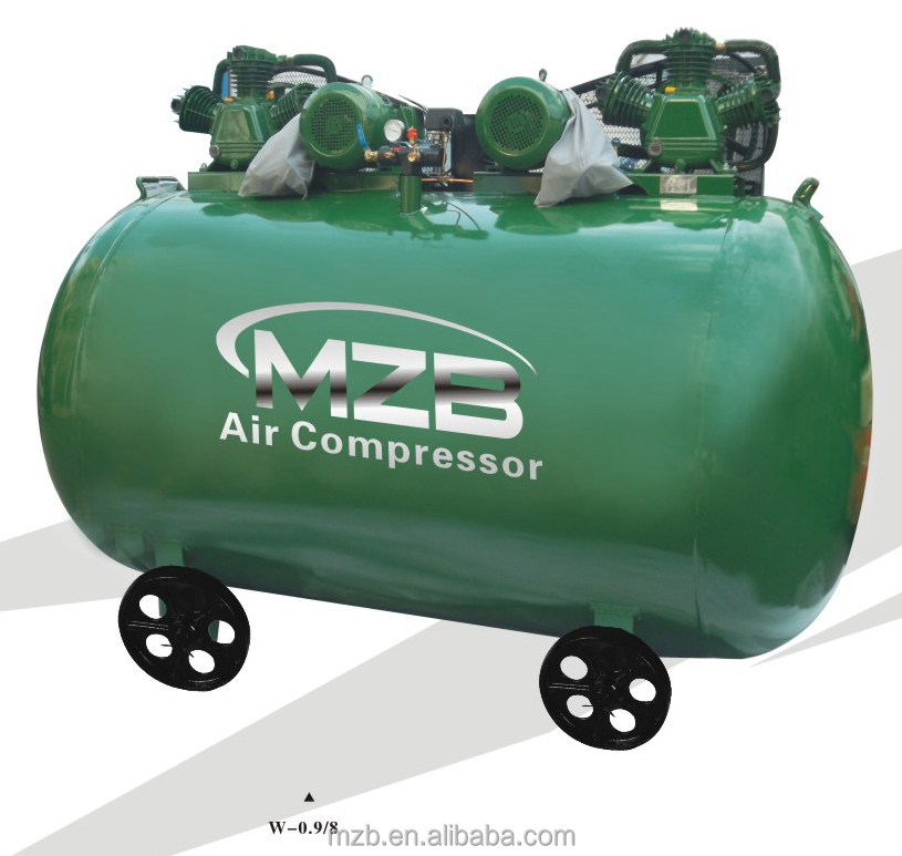 3000litter mzb air conditioner compressor for car