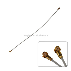 antenna for samsung galaxy note 2 ,For samung galaxy note 2 antenna wifi  flex cable
