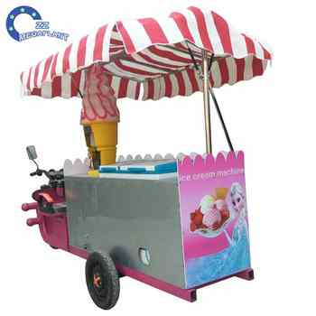 Ice Cream Cart For Sale >> Sc02 Alicdn Com Kf Htb1gzb3xbusmejjy1zkq6ywmpxai S