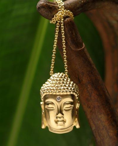 White gold buddha pendant white gold buddha pendant suppliers and white gold buddha pendant white gold buddha pendant suppliers and manufacturers at alibaba aloadofball Images